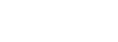 Plumbing, Heating & Air Alliance