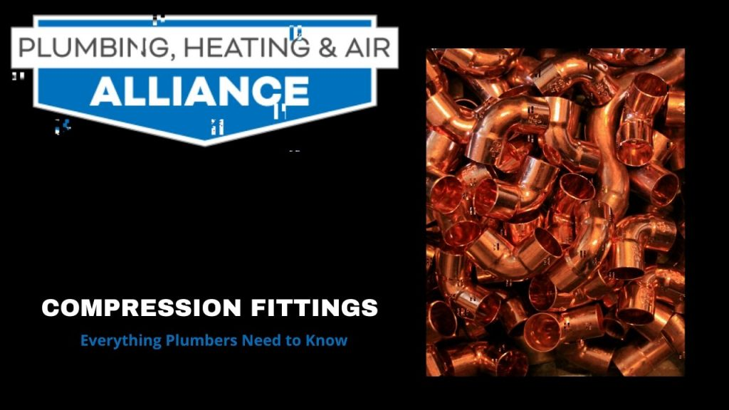 Compression Fittings (Blog Cover)