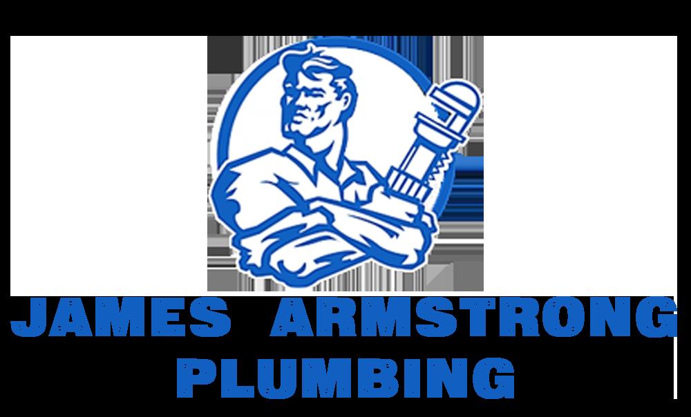 James Armstrong Plumbing