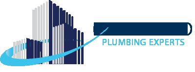 Chicago Plumbing Experts