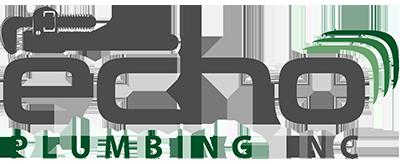 Echo Plumbing Inc