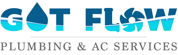 Got Flow Plumbing & AC Services