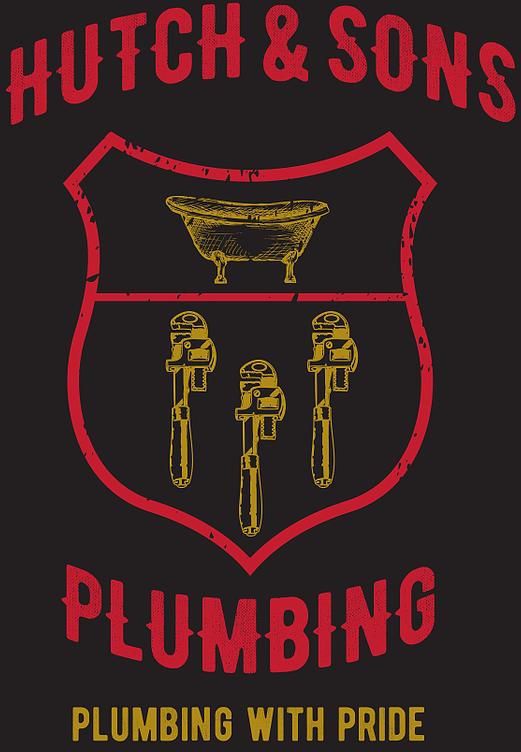 Hutch & Sons Plumbing