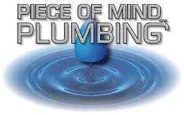 Piece of Mind Plumbing