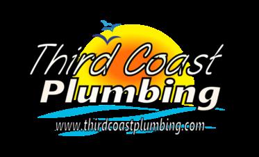 third coast plumbing