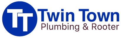 Twin Town Plumbing & Rooter