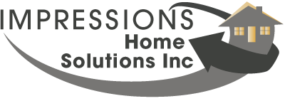 Impressions Home Solutions, Inc.