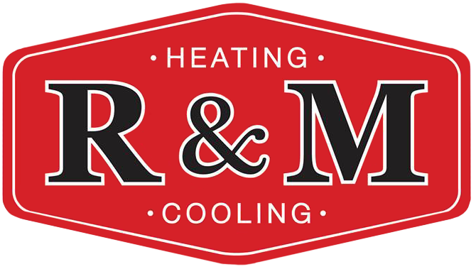 R&M Heating & Cooling