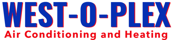 West-O-Plex Air Conditioning and Heating