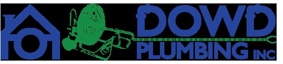 A O Dowd Plumbing, Inc.