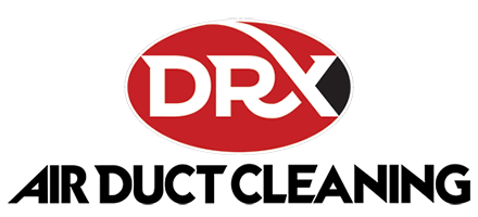 DRX Air Duct Cleaning