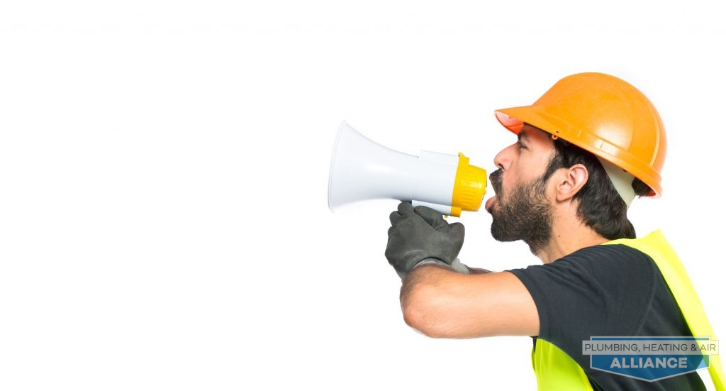 Maximize Your Plumbing and HVAC Marketing Efforts