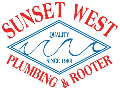 Sunset West Plumbing and Rooter